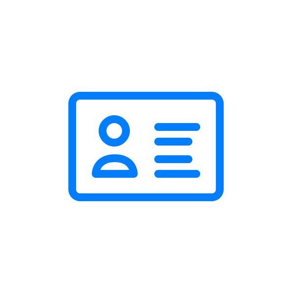 elenco_docenti.jpg