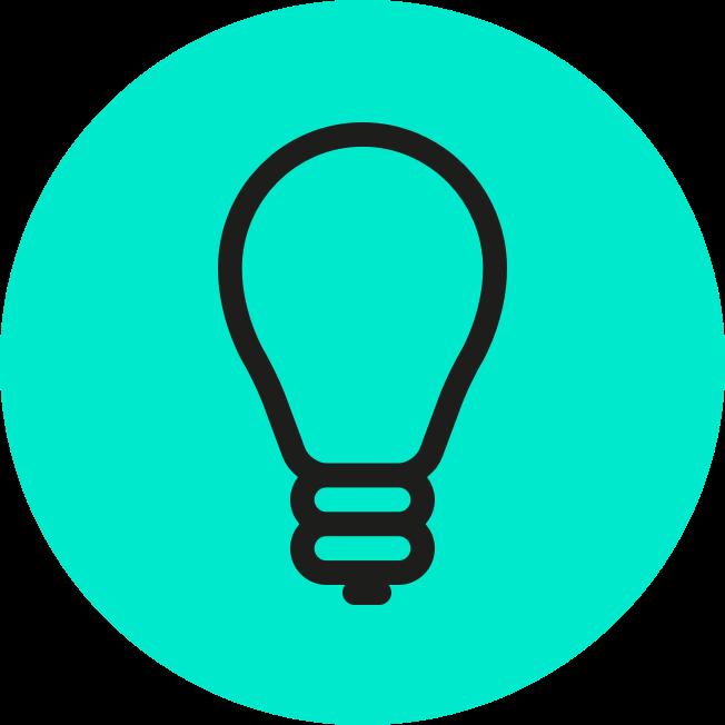 icona_innovazione.png