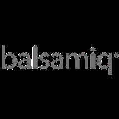 tech_balsamiq.png