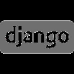 tech_django_0.png