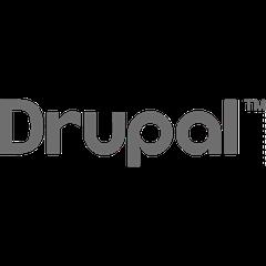 tech_drupal.png