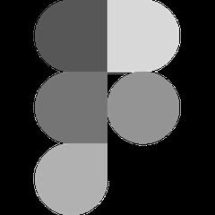 tech_figma.png