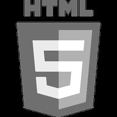 tech_html5_0.png