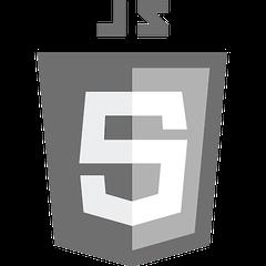 tech_js5.png