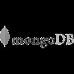 tech_mongodb.png