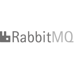 tech_rabbitmq.png