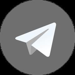 tech_telegram.png