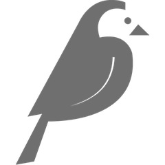 tech_wagtail.png